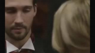 Flowers In The Attic 4 - Película completa en espanol thumbnail