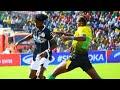 YANGA SC 1-0 BIASHARA UNITED (KOMBE LA TFF TABORA)