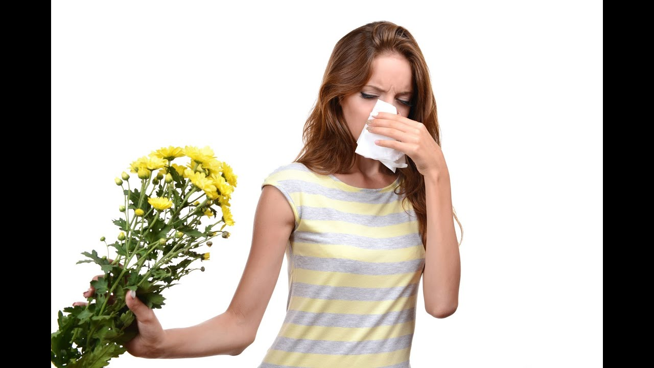 Alerji Testi Nedir Nerede Nasıl Yapılır