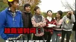 http://www.playinmel.com 日本寻访田中裕子用阿信精神鼓励孩子http://j...