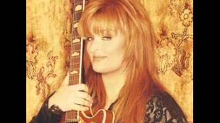 Making My Way - Wynonna Judd