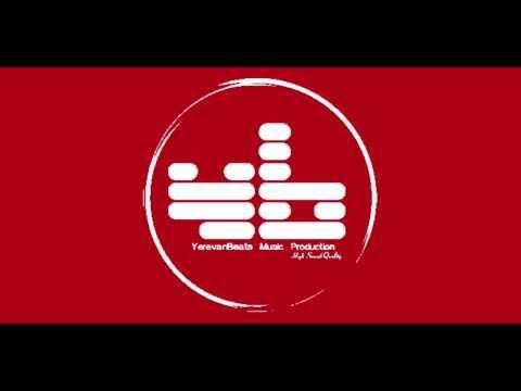 Dark Hip Hop [instrumental] Yerevan Beats