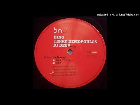 056 (A2) |Dino & Terry & DJ Deep - Tight