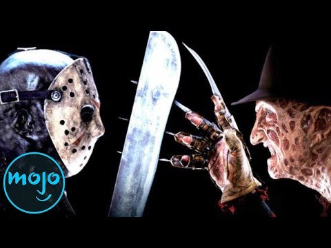 Top 10 Villain Vs. Villain Fights In Movies