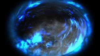 Italobrothers - Moonlight Shadow