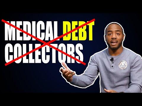 don't-pay-medical-debt-collectors