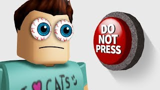 DON'T PRESS THE BUTTON!