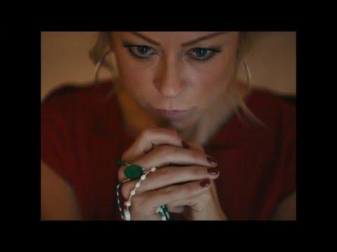 "DRANGSAL - ""ALLAN ALIGN"" (Official Video)"