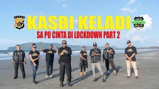 Download lagu KASBI KELADI 'SPCDL PART 2' (MUSIC VIDEO)