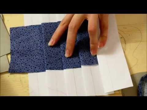 видео: 4 полезных совета в шитье
