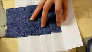 4 полезных совета в шитье