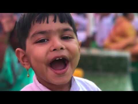 Triveni ashram pune  - The Art of Living