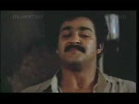 MOHANLAL or MAMMOOTTY is best..??must see..its a judgment..