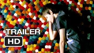 Ways to Live Forever US Release Trailer 1 (2013) - Drama HD