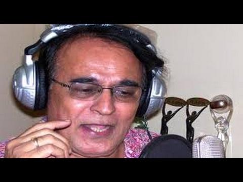 Harish Bhimani | Indian Voice Over Artist | Dream Treaders