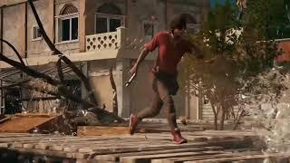PUGE _ E3 Trailer 2018 Legends Never die [Alan walker remix ] songs