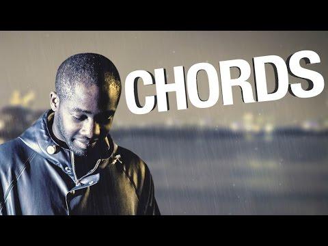 Chords - Drum & Bass Mix - Panda Mix Show