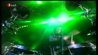 Die Ärzte - Quark (Absolut Live) HD