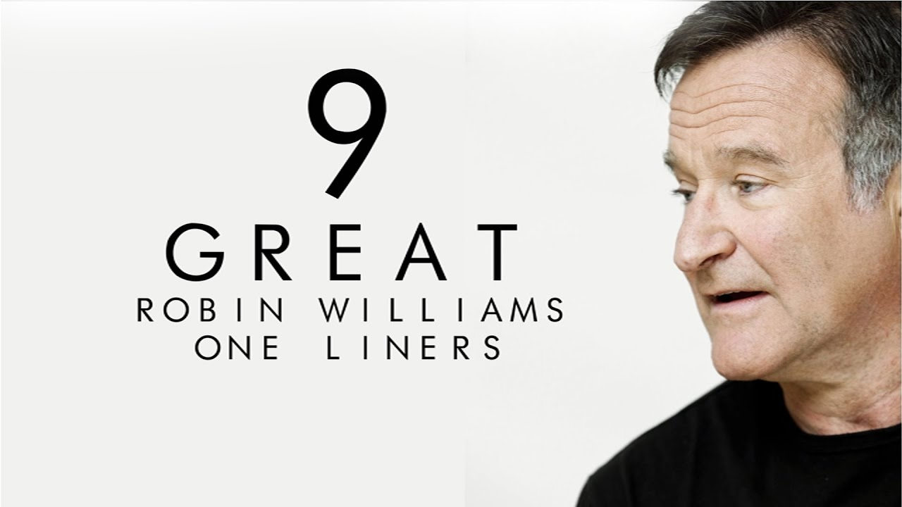 Good One Liners Best Good - 21 best one line jokes ever