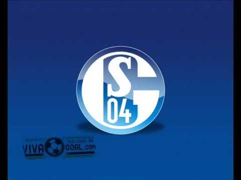 Schalker Kreisel