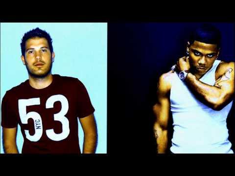 Keri Hilson  Lose Control ft Nelly   cops1985