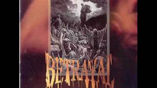 Watch Betrayal Escaping The Alter video