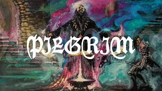 Pilgrim – The Paladin (OFFICIAL)