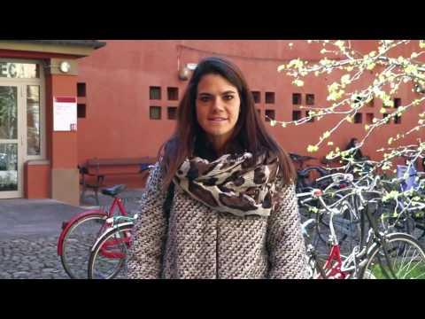 Laurea Magistrale In Relazioni Internazionali - UNIBO