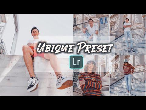 Lightroom Mobile Presets 2019 Free Download   Lightroom Mobile Presets Free Download Dng