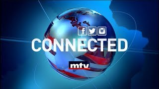Prime Time News - 25/05/2019 -  Connected