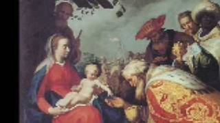 The History of the 12 Days of Christmas
