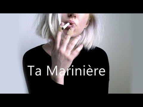 Nightcore - Ta Marinière