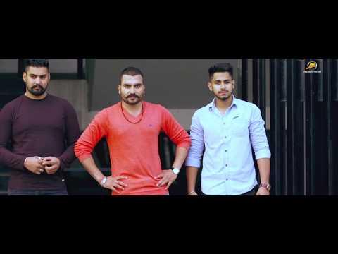 Kanpur | Karan Veer | Feat Music Empire | Official Video | Latest New Punjabi Songs 2017