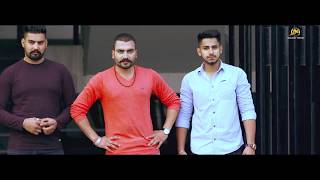 Kanpur | Karan Veer | Feat Music Empire | Official | Latest New Punjabi Songs 2017