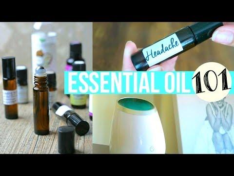 5-essential-oil-diy's- -essential-oil-101- -page-danielle