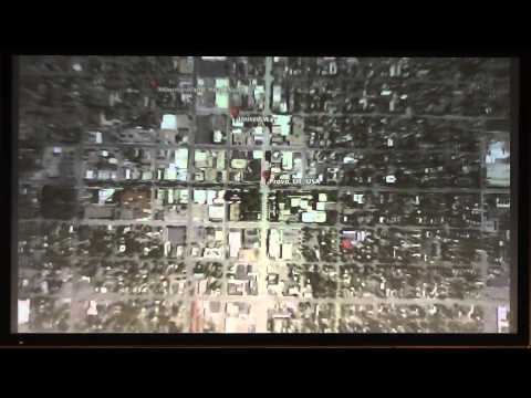 Openwest 2014 - John Richards - Google Fiber: Gigabit Impact (47)
