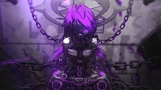 Download Nightcore - Monster [NMV]