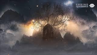 Shrine - Quintessence