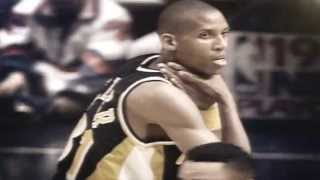 NBA Playoffs 2013 Round 2  New York Knicks vs Indiana Pacers Preview