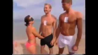 Repeat youtube video (+18) Poznaj chłopaka po dotyku jego ptaka - Śmieszni idioci i szczyt głupoty