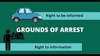 Article 19 right to information and right to be informed