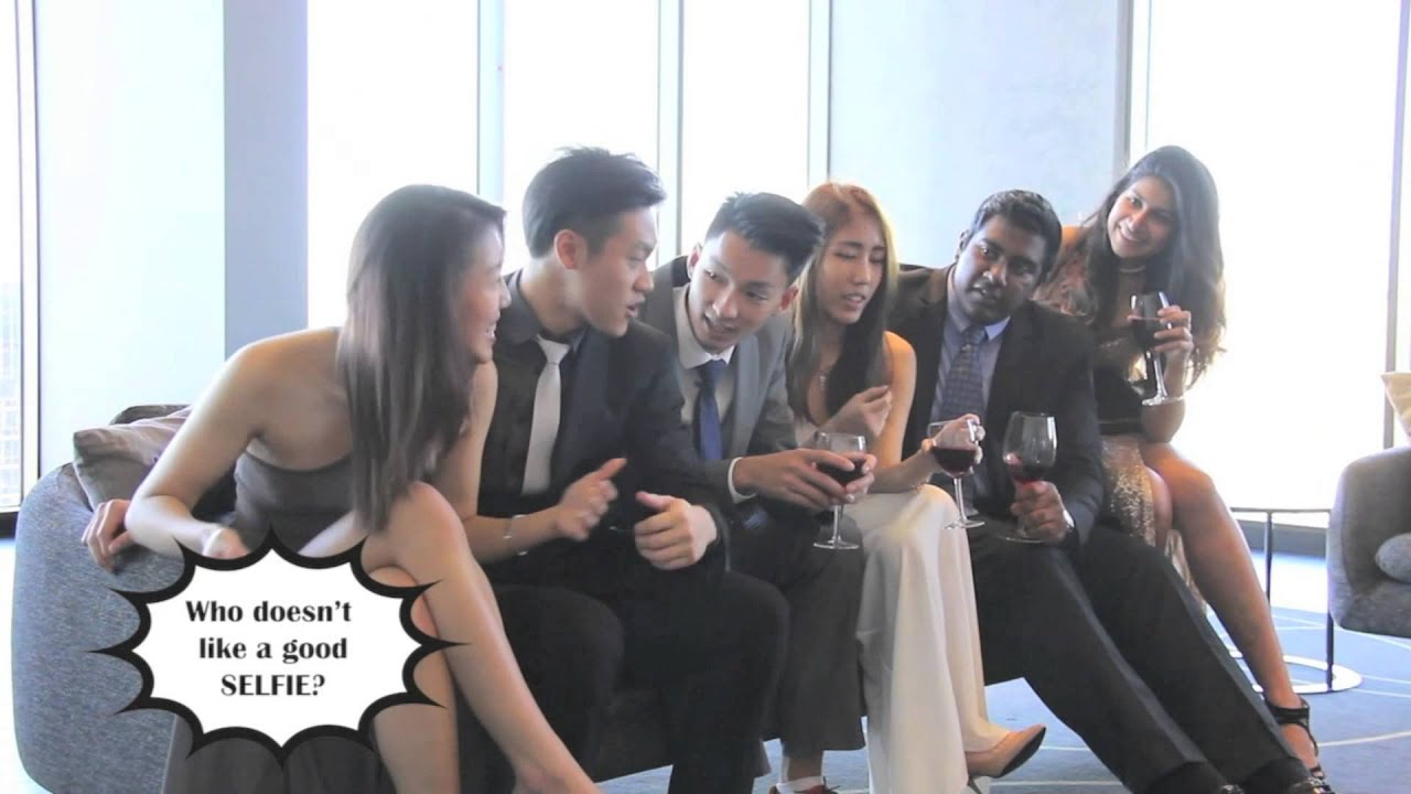SOV 2015 Golden Jubilee Ball Promotional Video