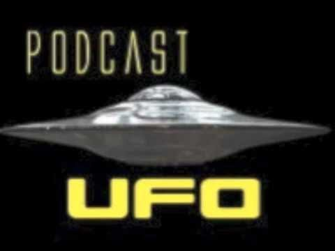 Rare Live Interview with Colby Landrum, Cash-Landrum UFO Incident
