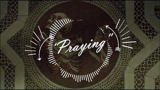 Kesha- Praying [Bass Boosted] [HD]