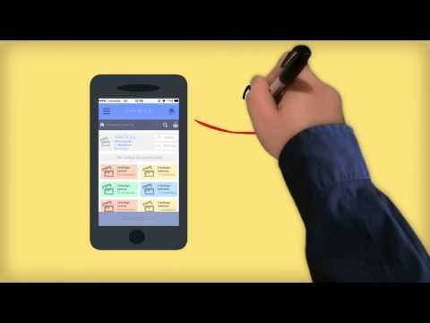 Ordenn, la plataforma de pedidos para profesionales
