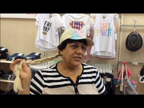 b296e8ef04837 ملابس الاطفال في امريكا