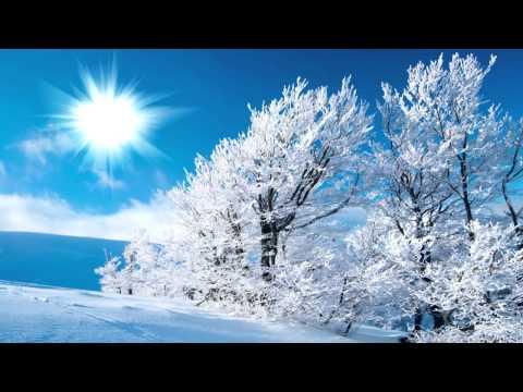 Christmas music - Коледна музика