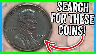 world old coins value