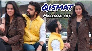 Qismat | love story | love marriage | inteqam | bewafa | Chulbul videos