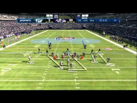 2012-2013 NFL Season Predictions (Division and Super Bowl Winner)